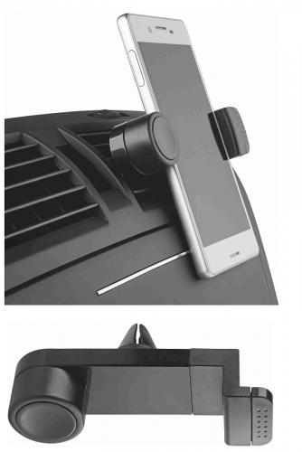 werbeartikel werbemittel giveaways handy tablet. Black Bedroom Furniture Sets. Home Design Ideas